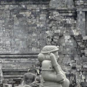 20130726_27_Yogyakarta_111