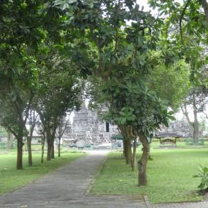 20130726_27_Yogyakarta_112