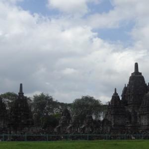 20130726_27_Yogyakarta_113