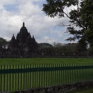 20130726_27_Yogyakarta_114