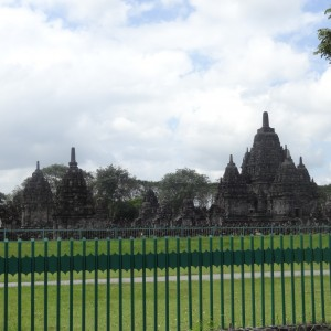 20130726_27_Yogyakarta_115