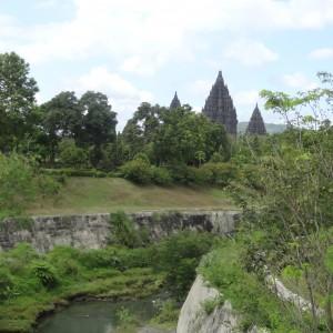 20130726_27_Yogyakarta_118