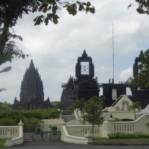 20130726_27_Yogyakarta_119