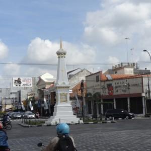20130728_29_Yogyakarta_Ubud_24_hour_001