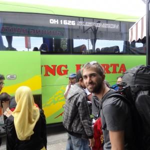 20130728_29_Yogyakarta_Ubud_24_hour_003