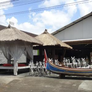 20130801_06_Ubud_Village_054
