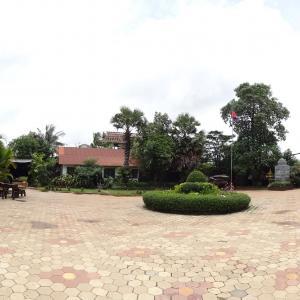 20130823_27_Siem_Reap_021