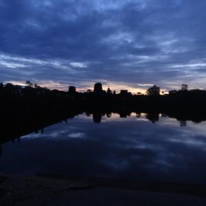 20130825_Angkor_Wat_001