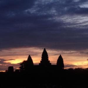 20130825_Angkor_Wat_002