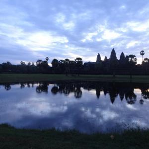 20130825_Angkor_Wat_004
