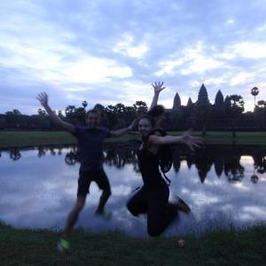 20130825_Angkor_Wat_005
