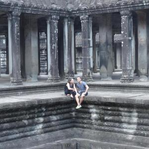 20130825_Angkor_Wat_007