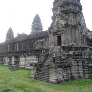 20130825_Angkor_Wat_008