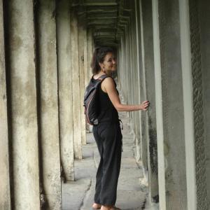 20130825_Angkor_Wat_011