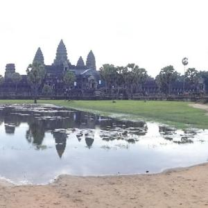 20130825_Angkor_Wat_012