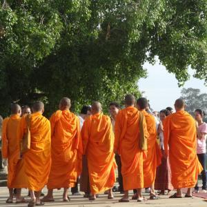 20130825_Angkor_Wat_013