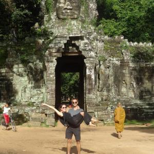 20130825_Angkor_Wat_014