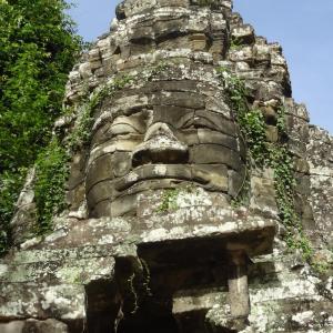 20130825_Angkor_Wat_015