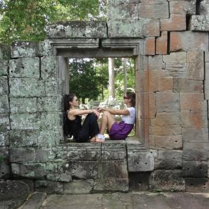 20130825_Angkor_Wat_016