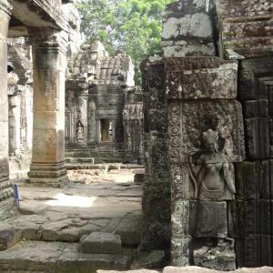 20130825_Angkor_Wat_017