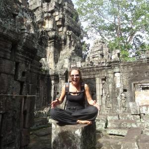 20130825_Angkor_Wat_018