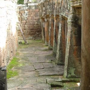 20130825_Angkor_Wat_019