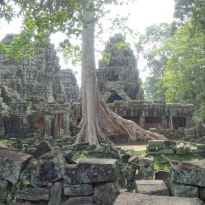 20130825_Angkor_Wat_020
