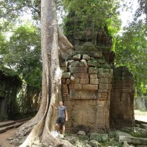 20130825_Angkor_Wat_021