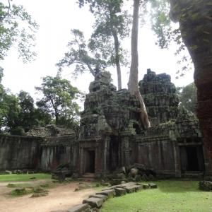 20130825_Angkor_Wat_022