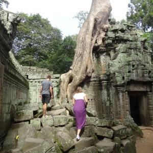 20130825_Angkor_Wat_023