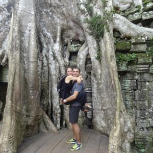 20130825_Angkor_Wat_024
