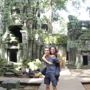 20130825_Angkor_Wat_025