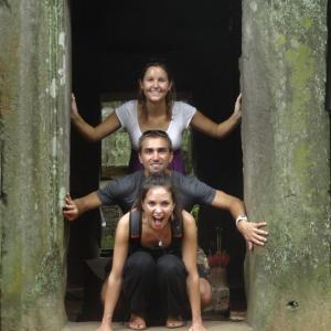 20130825_Angkor_Wat_026