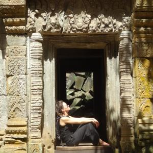 20130825_Angkor_Wat_028