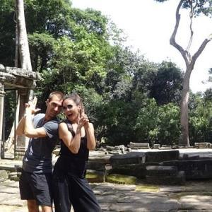 20130825_Angkor_Wat_029