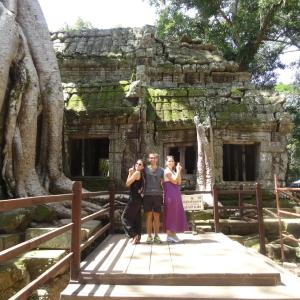 20130825_Angkor_Wat_030