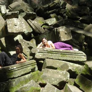 20130825_Angkor_Wat_031