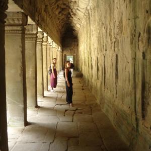 20130825_Angkor_Wat_032