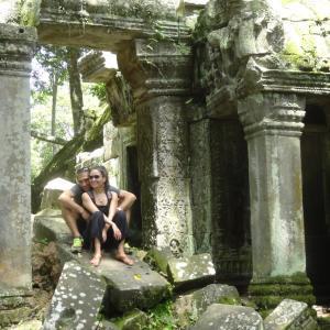20130825_Angkor_Wat_033