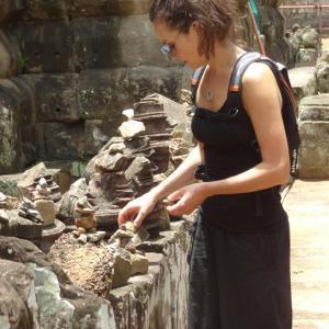 20130825_Angkor_Wat_034