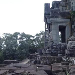 20130825_Angkor_Wat_035
