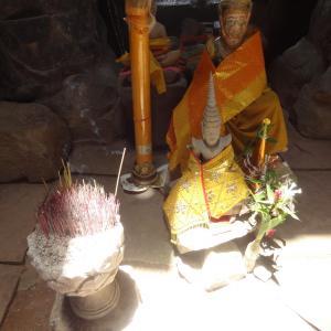 20130825_Angkor_Wat_036