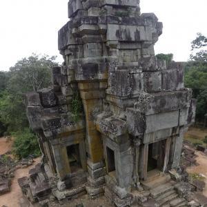 20130825_Angkor_Wat_037