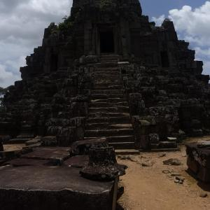 20130825_Angkor_Wat_038