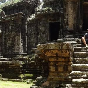 20130825_Angkor_Wat_039