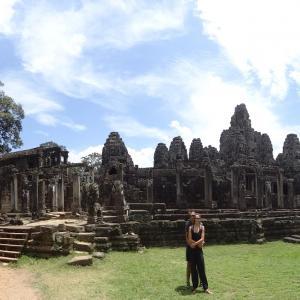20130825_Angkor_Wat_040