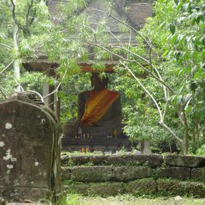 20130825_Angkor_Wat_041