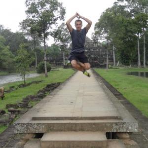 20130825_Angkor_Wat_042