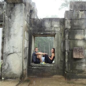 20130825_Angkor_Wat_043