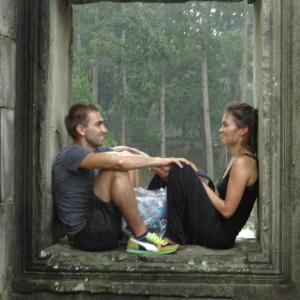 20130825_Angkor_Wat_044